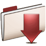 folder_download_icon_by_Scott_Copeland